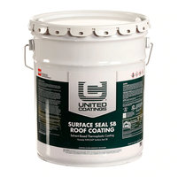Surface Seal SB Roof Coating image