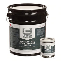 Elastuff® 103 Roof Coating image