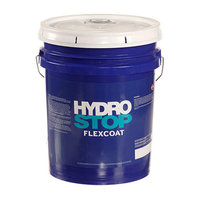 HydroStop® FlexCoat Wall Coating image