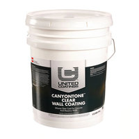 CanyonTone™ Clear Wall Coating image