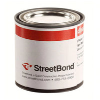 StreetBond® Adhesion Promoter Concentrate image