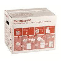 StreetBond® CemBase Asphalt Fortifier image