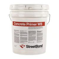 StreetBond® Concrete Primer WB image