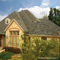 Value Collection - Woodland® Lifetime Designer Shingles image