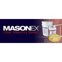 Masonex™ Clear Masonry Sealer image