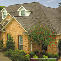 Timberline® Specialty Shingles image