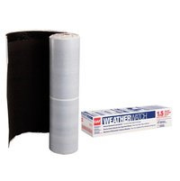 Leak Barriers (Ice and Water Shield) - WeatherWatch® image