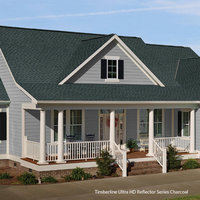 Timberline<sup><small>&reg;</small></sup> LifetimeArchitectural Shingle  image