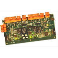 635 Dual Reader Module image