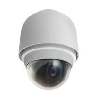 PTZ Cameras image