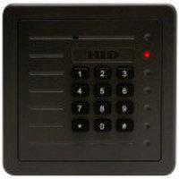 5355 ProxPro II w/ Keypad image