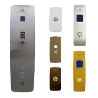 Home Elevator  Elvoron Fixtures image