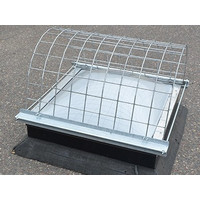 Skylight Protection image
