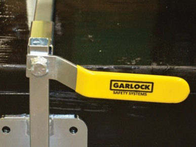 Garlock Safety Systems image | Garlock Safety Systems