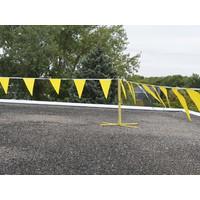 Garlock Safety Systems image | Visual Warning System