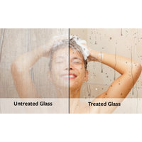 Enhance™ Glass Surface Protection image