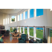 Gentek Building Products, Inc. image | Special Shape Windows