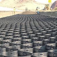 Soil Stabilization image