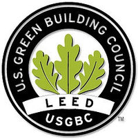 LEED® Green Building Credits image