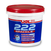 222 Spackling Paste image