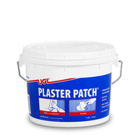 Plaster-Patch® image