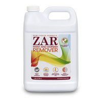 Paint and Varnish Remover image