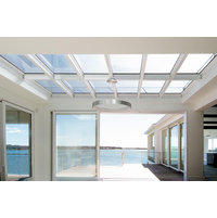 SkyFloor™ Walkable Skylights image