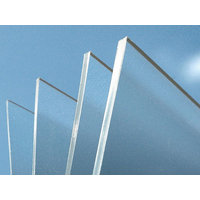 Glass Flooring Systems image | Lamination