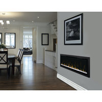 "Linear Electric Fireplaces -  IgniteXL® 50"" - XLF50 image"