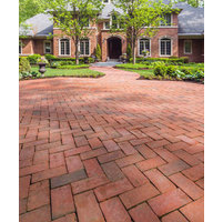 Brick Pavers image