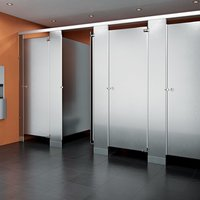 Bathroom Partitions Manufacturers toilet partition manufacturers