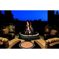 GRAND FIRE PITS image