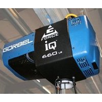 G-Force® Intelligent Lifting Devices image