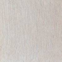 Prefinished Flooring image