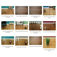 Engineered Flooring Portfolio image