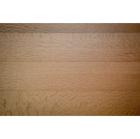 RED OAK Select/Better Quartered image