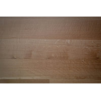 WHITE OAK Select/Better Quartered image
