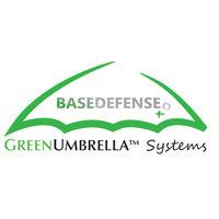 BaseDefense Treatment System image