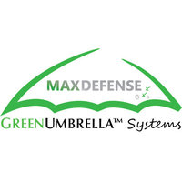 Green Umbrella Systems image | Max Defense Treatment System™
