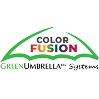 Green Umbrella ColorFusion Treatment Systems image