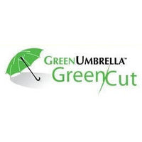 Green Umbrella Systems image | GreenCut Abrasive Cutting Agent