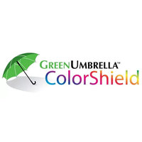 Green Umbrella Systems image | Green Umbrella ColorShield™ Concrete Colorant