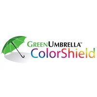 Green Umbrella ColorShield™ Concrete Colorant image