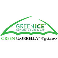 GreenIce Cure & Cap image