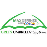 MaxDefense With Color image