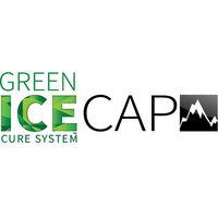 IceCap Concrete Sealer image