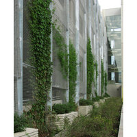 Green Infrastructure image