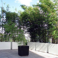 Badalona Rectangular Planter Box image
