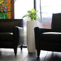 Saint Tropez Indoor & Outdoor Tapered Vase Planter image