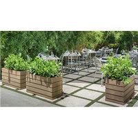 Planter Boxes image